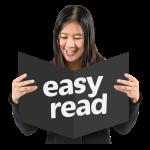 easy-read-logo_9bc0fe2d-c766-4778-887f-40c86d4734f3_1024x1024