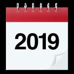 year-2019_1024x1024
