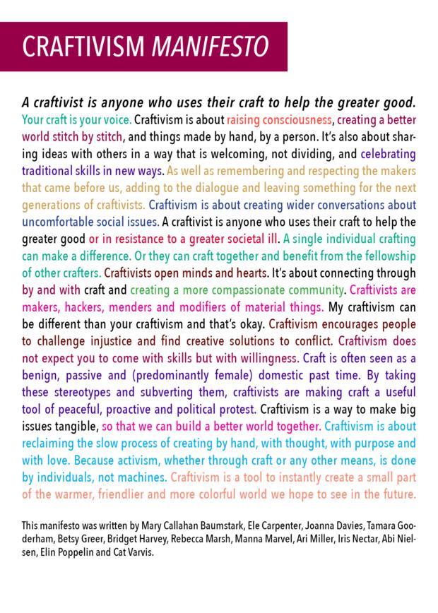 manifesto-2.0-620x868